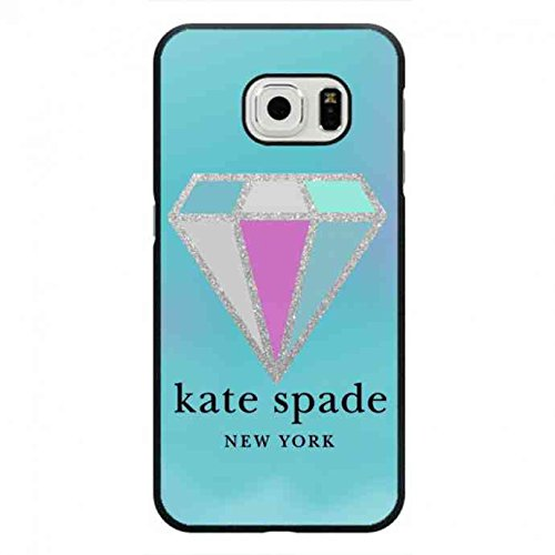 new-york-kate-spade-fashion-cell-phone-coque-samsung-galaxy-s6edge-coque-cover