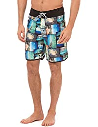 Animal Herren Boardshorts Boel