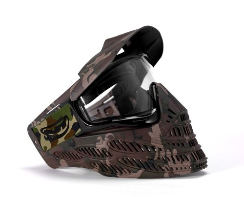 JT-Paintball-Maske-Flex-8-Spectra-Thermal-Camo-54547