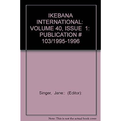 Drogas & imágenes : Repertorio europeo 1996 de la películas y videos sobre las dependencias