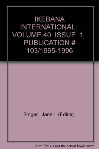 Drogas & imágenes : Repertorio europeo 1996 d...
