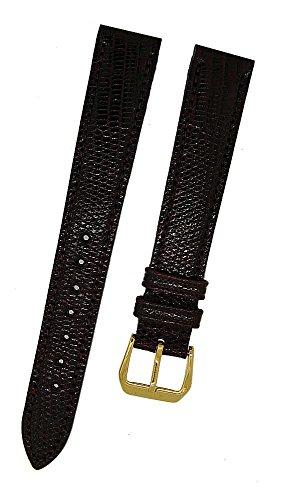fortis-reloj-de-pulsera-suiza-de-piel-rojo-marron-hebilla-16-mm-9128