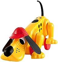 Funskool Digger the Dog