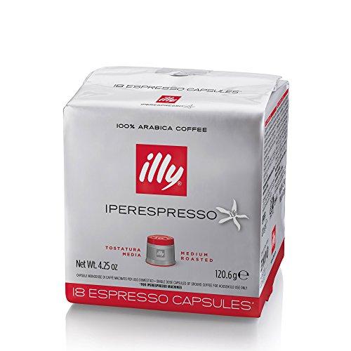 illy-coffee-iperespresso-medium-roast-set-6-cubes-of-18-capsules-each