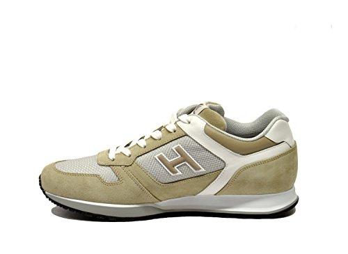 Hogan Uomo Running HXM 3210Y110GBW963M H 321 ALL. H FLOCK Multicolore