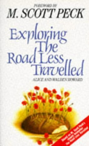 Exploring the Road Less Travelled (New-age) by Walden Howard (1990-03-15)