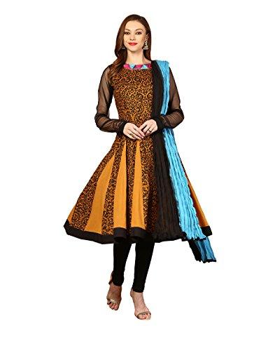 Yepme Women's Blended Salwar Suits - Ypmrskd0017-$p