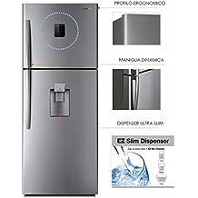 Amazon.it: frigoriferi no frost