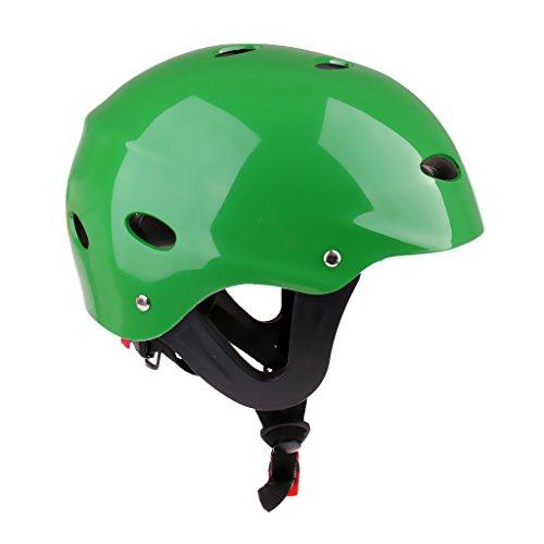41MAQ5jPZHL. SS500  - Toygogo Professional Adult Kids Safety Helmet For Kayak Surf Skateboard Bike Scooter
