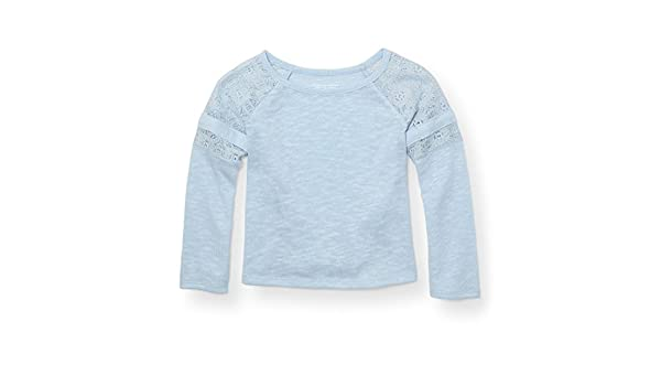 9e70acda2 The Children s Place Baby Girls  Sweater  Amazon.in  Clothing ...