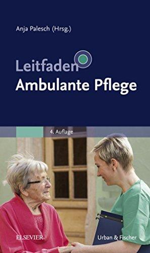 leitfaden-ambulante-pflege-klinikleitfaden