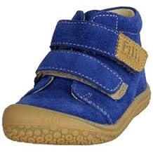 Filii Barefoot 145012-18