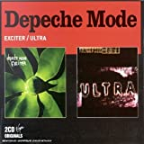 Exciter;Ultra