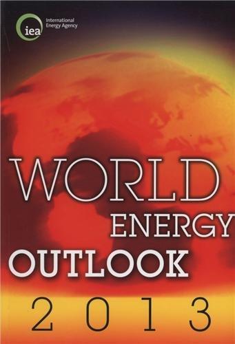 world-energy-outlook-2013