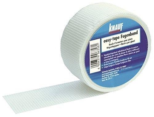 bouton-pommeau-easy-tape-bande-de-joint-fibre-de-verre-autoadhesif-48mm-x-45m