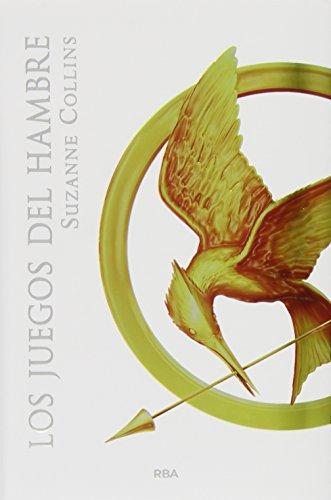 Los Juegos Del Hambre - Edición Lujo
