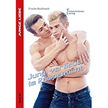 Homosexuell Gefängnisporno-Bilder