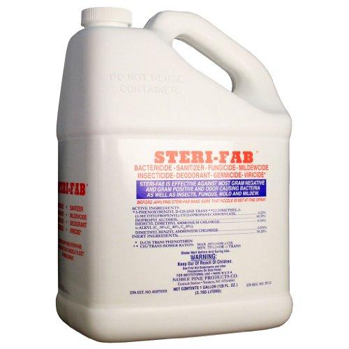 steri-fab-sfdgal-9-way-protectant-premixed-1-gallon