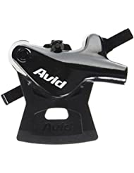 Avid Elixir 5 2013 - Frenos para bicicletas, color negro, talla N/A
