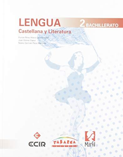 LENGUA CASTELLANA Y LITERATURA 2º BACH (19)