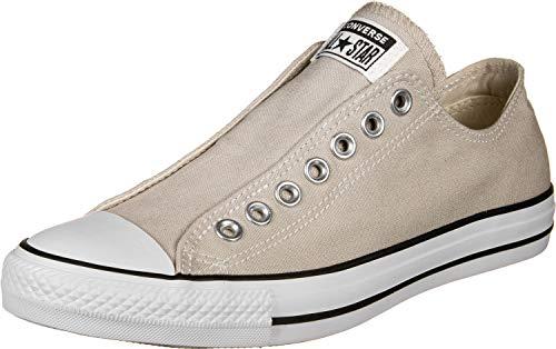 Converse Chucks CT AS Slip 164302C Beige, Schuhgröße:41