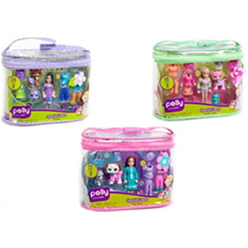 polly-pocket-totally-trendy-pets-jungle-tails-polly-playset