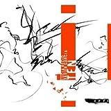 Ten / Lucia Recio, voix, textes, compositions, improvisations | Récio, Lucia. Interprète