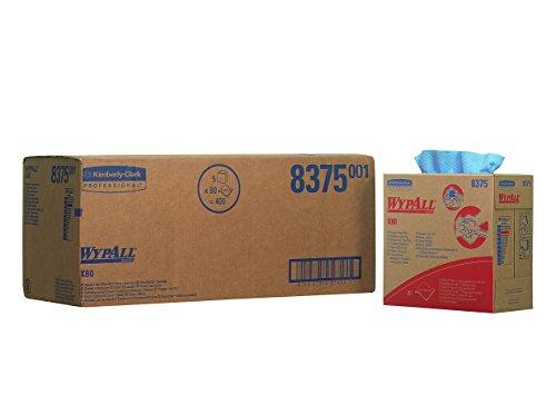 wypall-8375-x80-panni-hydroknit-in-box-pop-up-5-scatole-x-80-panni-a-1-velo-blu