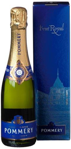 Champagne-Pommery-Brut-Royal