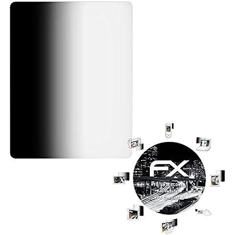 atFoliX Filtro Privacy Vodafone VPA Compact III Pellicola protezione vista