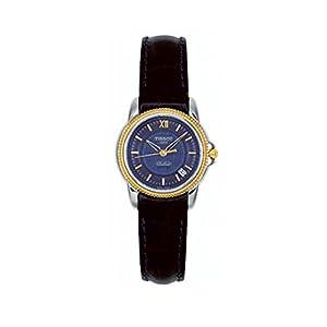Reloj mujer de pulsera Tissot t46.2.131.43