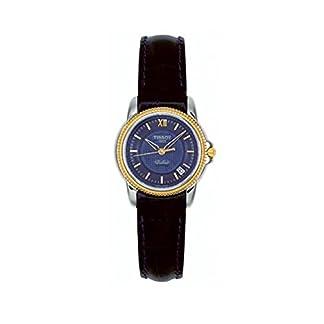 Reloj de pulsera Tissot T46,2.131,43 para mujer