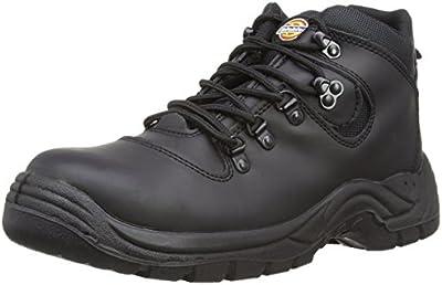 Dickies FA23380A - Calzado de protección, Hombre