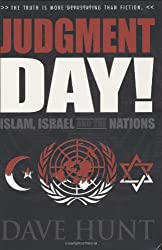 Judgment Day : Islam, Israel and the Nations
