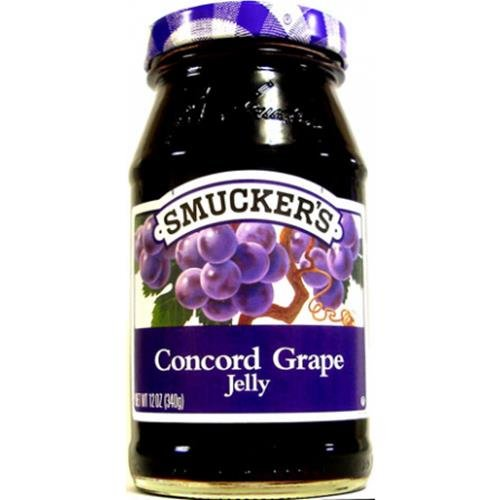 smuckers-concord-grape-jelly-12-oz-340g