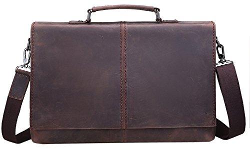 iswee-portable-crazy-horse-cowhide-leather-laptop-bag-briefcase-messenger-bag-shoulder-bag-and-handb
