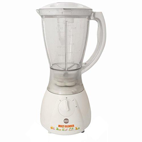 Batidora de vaso ELDOM BK100N