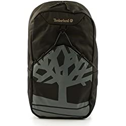 Backpack Timberland A1MG9 Black