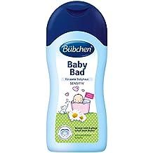 Bübchen Baby Bad, 2er Pack (2x 1 l)