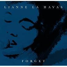Forget by La Havas,Lianne (2012-03-06)