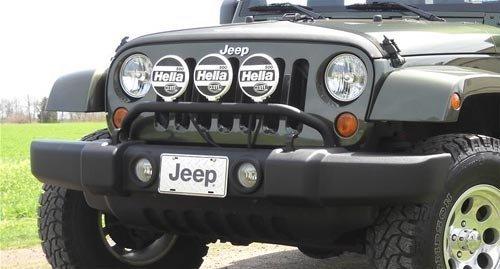 jeep-wrangler-2007-2012-front-bumper-fog-driving-light-bar-mopar-by-mopar