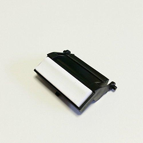 ADF Separation Pad JC97-02206A für Samsung SCX4321 SCX4521F SCX4521FG SCX4725F - Adf Separation Pad