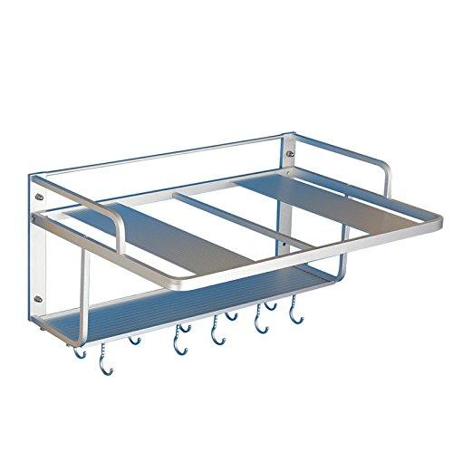 el-espacio-de-la-bandeja-de-aluminio-microondas-horno-cocina-bandeja-de-racks-montado-en-la-pared-el