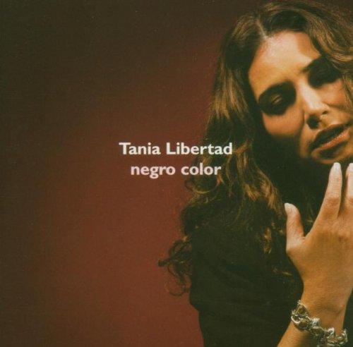 negro-color
