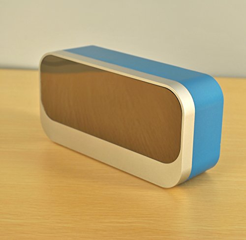alarm-clockbigaint-creative-led-digital-electric-alarm-clock-with-luminousbacklighttemperature-funct