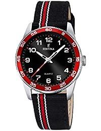 Armbanduhren Damen Herren Online Und Junior Uhren Kaufen Trendy Für 5Rq3AjL4