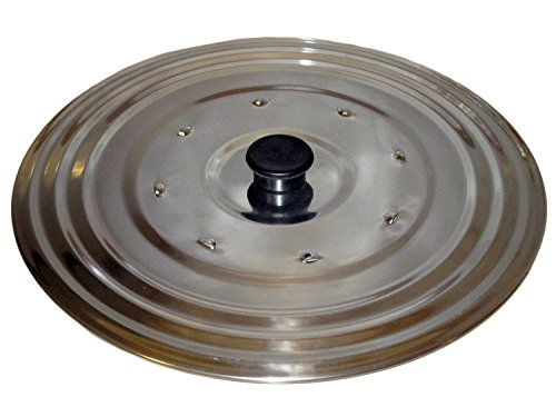 menax-coperchio-universale-per-pentole-e-padelle-acciaio-inox-29-cm-argento