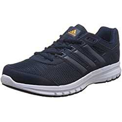adidas Duramo Lite M, Scarpe da Running Uomo, Vari Colori (Maruni/Azutra/Amatac), 42 2/3 EU