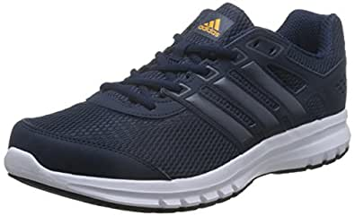 Adidas performance BA8103 Sport shoes Man Blue 45-1