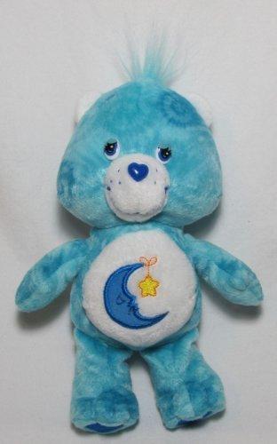 Bedtime Tye Dye Bear by Care Bears (Care Bears Bedtime Bear)